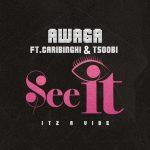 Awaga - See It (feat. Caribinghi & Tsoobi)