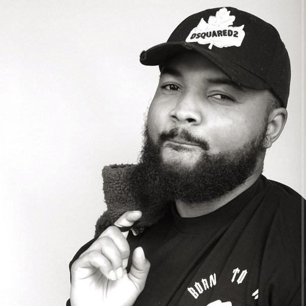 DJ Paak