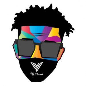 DJ Planet - New Year Mixtape 2021