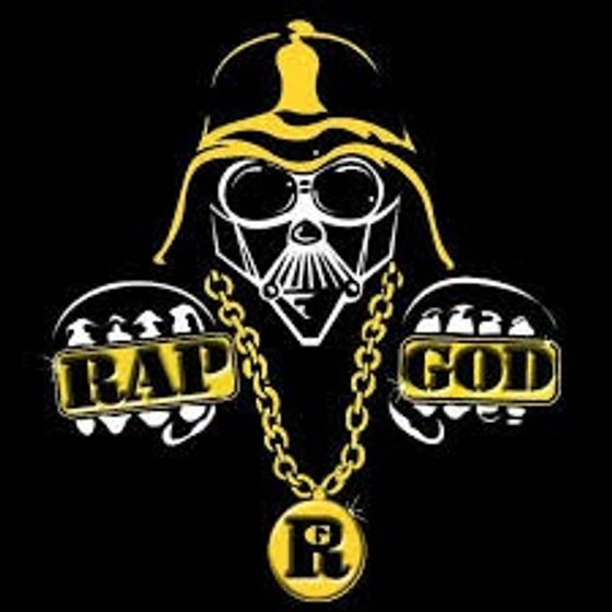 DJ Upsoul – gods of Rap Mixtape (GH Hip Hop Mixtape)