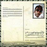 Mr Eazi - Something Else (EP)