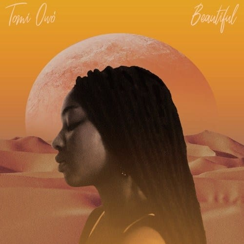 Tomi Owo – Beautiful (TMSKD House Remix)