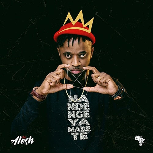 Alesh – Na Ndenge Ya Mabé Ye