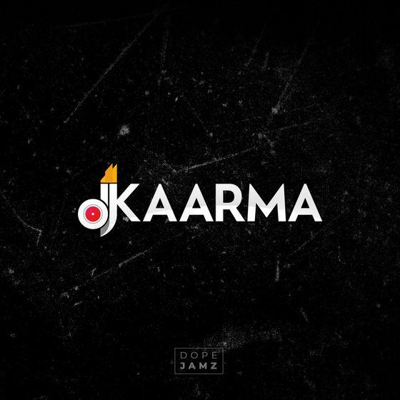 DJ Kaarma – Grammy Feat Forever Mixtape