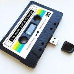 DJ Popnass - Not Your Regular Mixtape