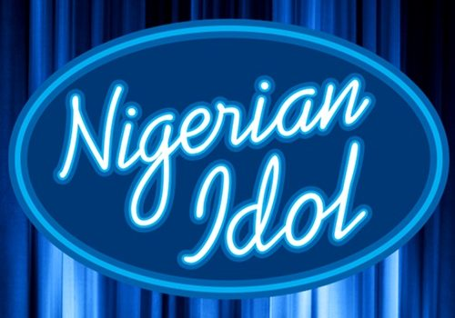 Showmax subscribers in selected countries outside Nigeria are now able to stream Season 6 of Nigerian Idol.