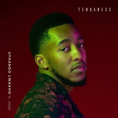 Tendaness – Uthando Lwakho (feat. JoJo)