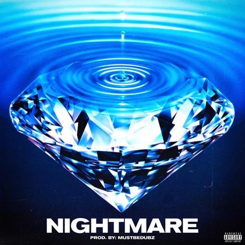 Tumi Tladi – Nightmare (feat. Angie Santana)