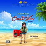 DJ Addigi - Throwback Cruise Vibes Mixtape