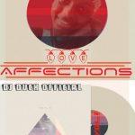 DJ Duck - Love Affections Mixtape (2021 Mixtape)
