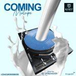 DJ MikeWealth - Coming Mixtape (2021 Mixtape)
