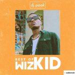 DJ Paak - Best of Wizkid (2021 Mixtape)