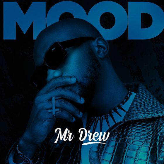 Mr Drew - Mood (Prod. By Beat Vampire)