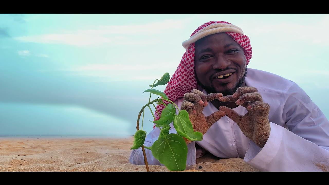 VIDEO: Funny Face – Odo Bekumi (feat. Castro)