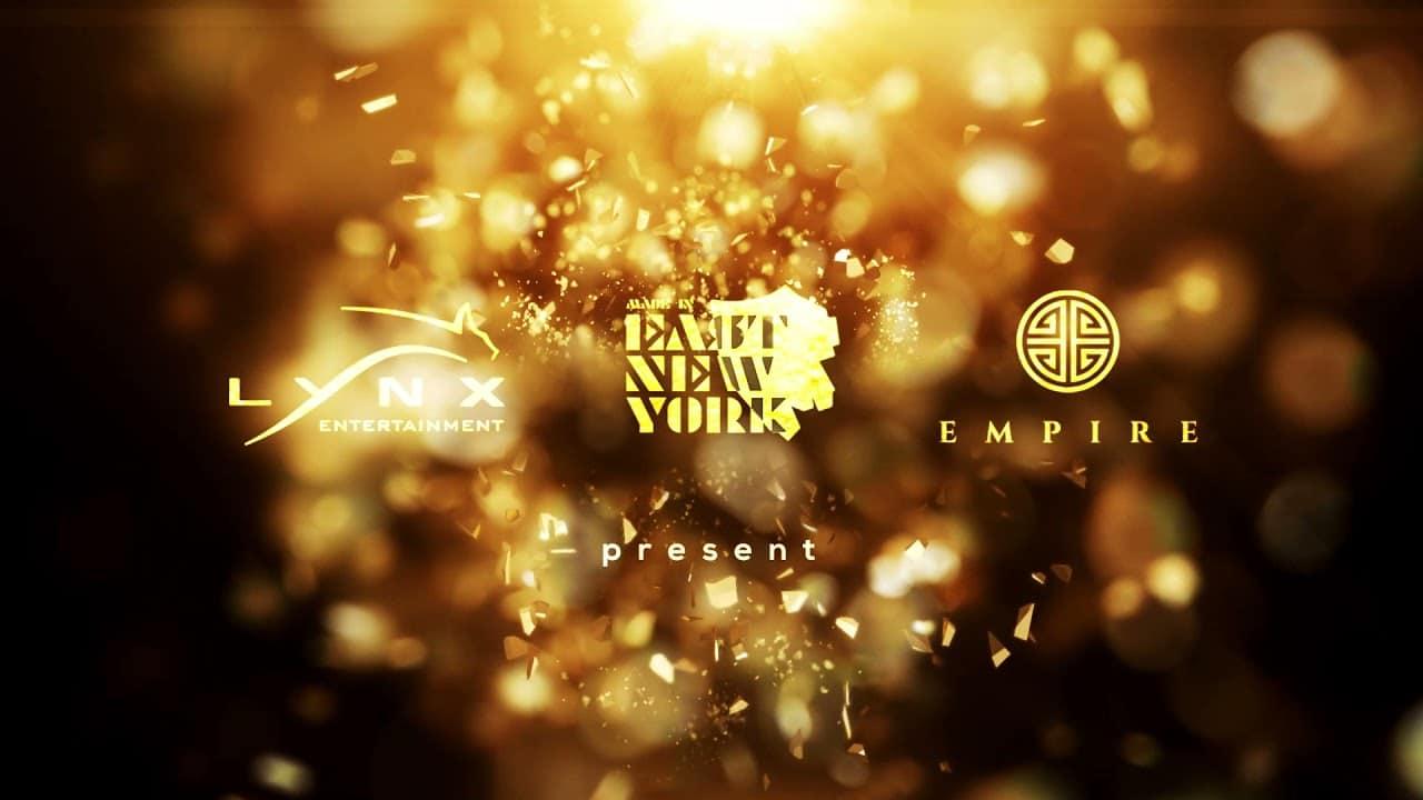VIDEO: KiDi – The Golden Boy (Album Trailer)