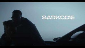 VIDEO: Sarkodie - No Fugazy