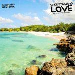 Darkovibes - Understanding Love (feat. Runtown) [Extended Version]