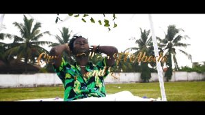 VIDEO: Cryme Officer - Why (feat. Abochi)