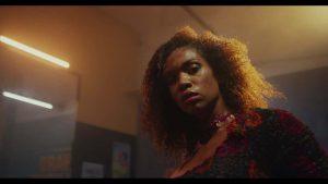 VIDEO: Kwabena Kwabena - Kwadede
