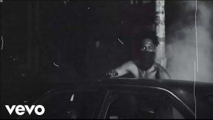 VIDEO: Kwesi Arthur - Winning (feat. Vic Mensa)