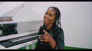 VIDEO: MzVee - Vanity (feat. Kelvyn Boy)
