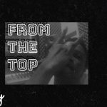 DJ Groovy - From The Top Mix