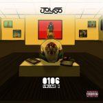 Jayso - 0106 (Vol. 6)
