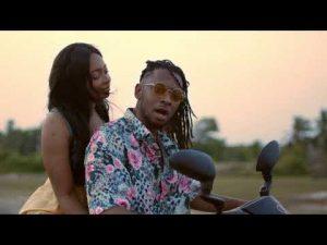 VIDEO: Magnom & Caine - Tropical Breeze