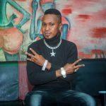 De Optimistic DJ - Best Of Afrobeat Mixtape