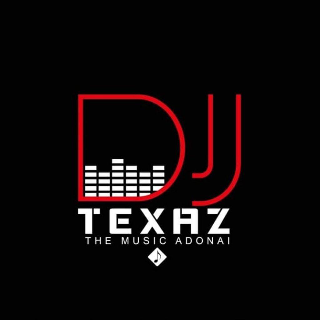 DJ Texas - Link Up Mixtape 20
