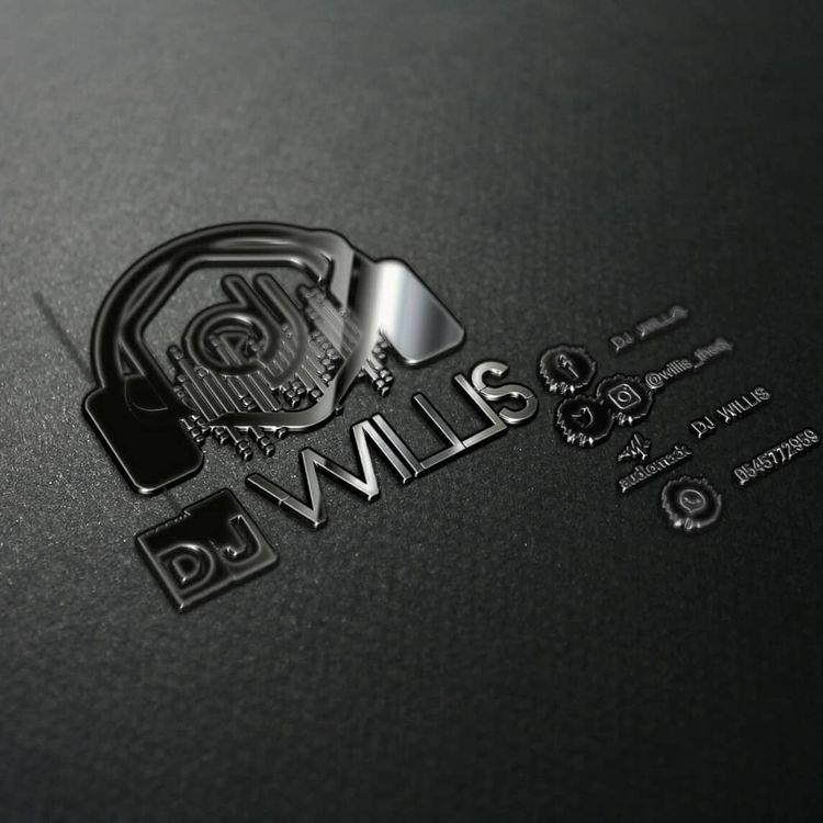 DJ Willis – Hitz On Heat (2021 Mixtape)