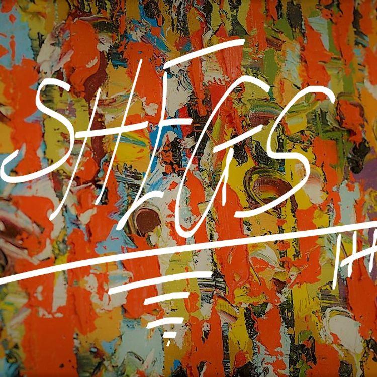 Shegs The DJ – Hitz On Hits (2021 Mixtape)