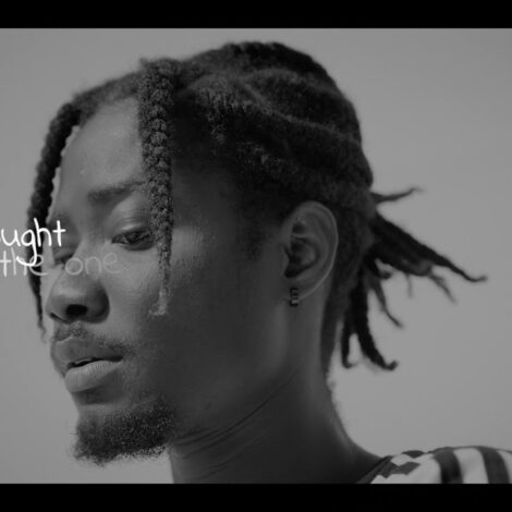 VIDEO: Dayonthetrack – So Wrong | Unread Messages 003