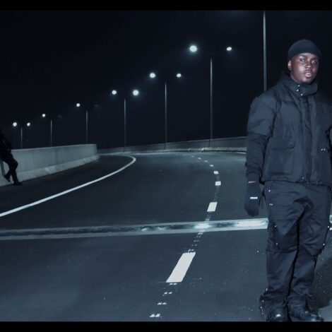 VIDEO: Kweku Smoke – Intro (Snoop Forever)