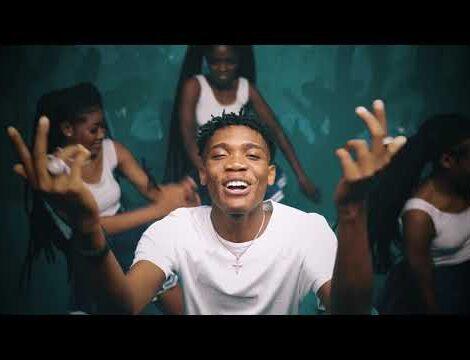 VIDEO: Malcolm Nuna – Money Man REMIX (feat. Kuami Eugene)