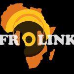 DJ Gadget - All Time Afrobreat Party Hitz (July 2021)