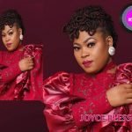 DJ Rasmos - Unbreakable Mixtape With Joyce Blessing