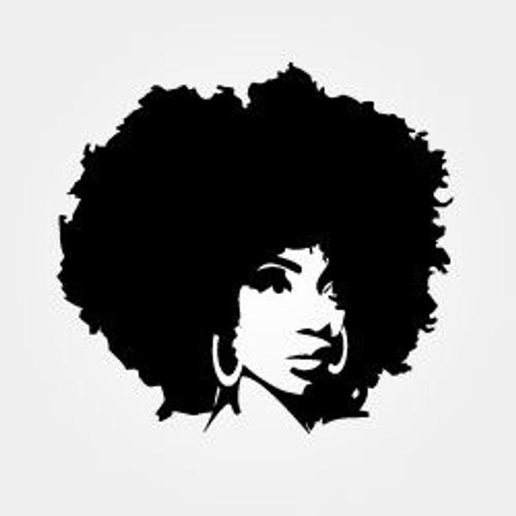 DJ E_Scratch – Best of Afro Mix Chronicles 2021 (2021 Mixtape)