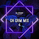DJ Stony - GH Grm & Drill Mix