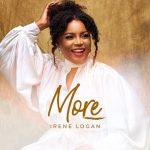 Irene logan - More