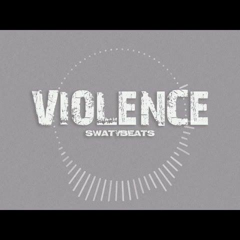 PURCHASE BEAT:  Violence (Drill Instrumental 2021 Abracadabra – Type Beat) (Prod. By Swaty Beats)