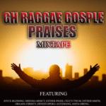 DJ Zbyco - Raggae Gospel Praises Mixtape