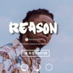 PURCHASE: Reason (Omah Lay x Burna Boy Type Beat) (Prod. By TwoBars)