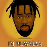 Playman DJ - Old School Azonto Mix (2021 Mixtape)