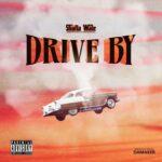 Shatta Wale - Drive By (Prod. By Da Maker)