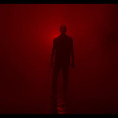 VIDEO: Tulenkey – Ghost