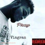 Viagran - Pray (Prod. By Optekarl)