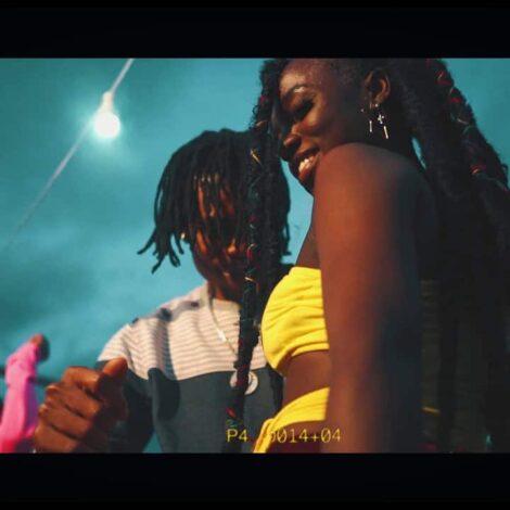 VIDEO: Magnom – Je Taime Too (feat. Avi S & Sish)