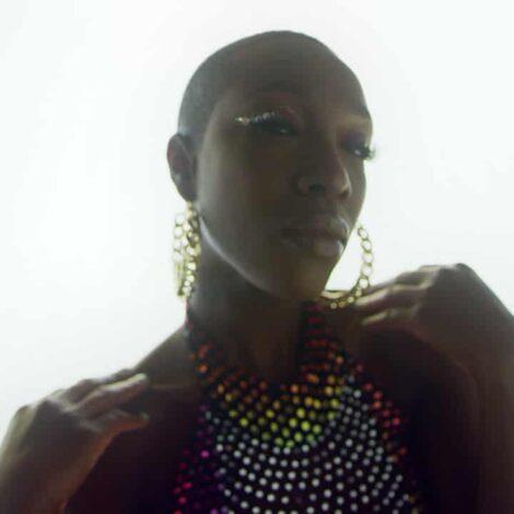 VIDEO: YCee – Aunty Lovina (feat. Patoranking)
